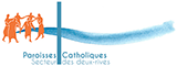 Secteur des Deux-Rives | Paroisses Catholiques