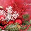 Joyeux-Noel-2015-1280x800