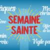 semaine_sainte_doc