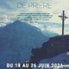 Capture-décran-2021-06-15-à-09.07.10